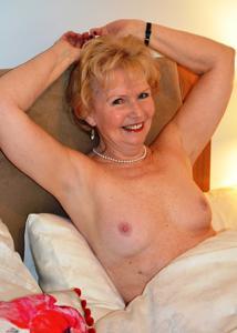 Старушка Энджи - фото #35