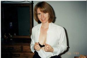 Марта готова к совокуплению - фото #2