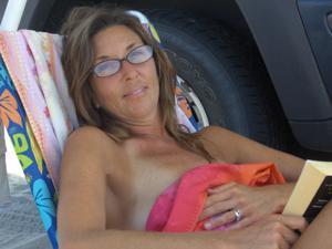С годами не теряет сексуальности - фото #17