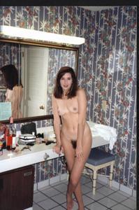 С годами не теряет сексуальности - фото #29