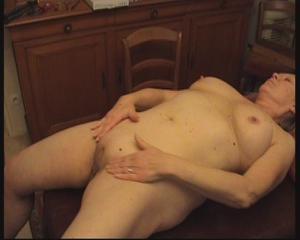 Порно старой пары - фото #1