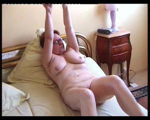 Порно старой пары - фото #15