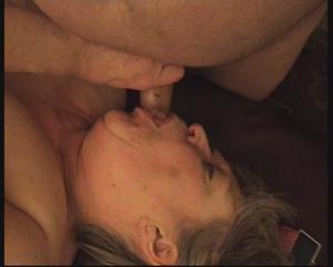 Порно старой пары - фото #2