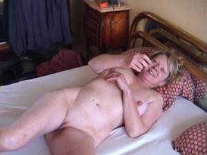 Порно старой пары - фото #25
