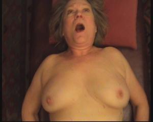 Порно старой пары - фото #3