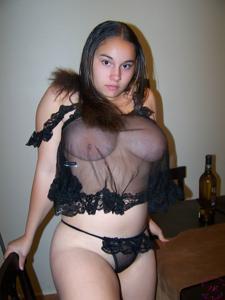 В поисках очередного бойфренда - фото #43