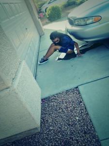Уличный писсинг пьяных баб - фото #8