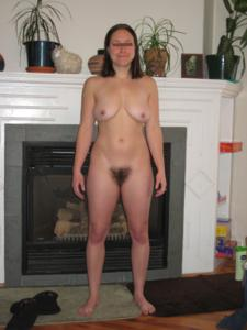Тереза говорит, что если надо может проглотить - фото #10