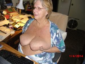 Бабы и компьютеры - фото #23
