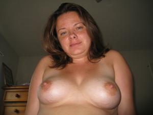 Подборка откровенных фото с голыми беременными девушками - фото #46