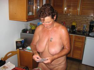Разоткровенничалась в отпуске - фото #15