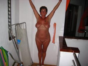 Разоткровенничалась в отпуске - фото #24
