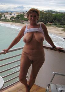 Разоткровенничалась в отпуске - фото #4