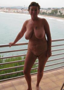 Разоткровенничалась в отпуске - фото #5