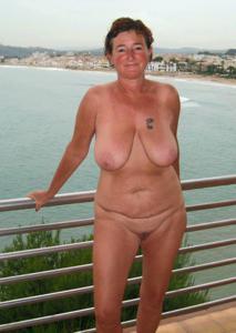 Разоткровенничалась в отпуске - фото #6