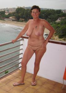 Разоткровенничалась в отпуске - фото #7