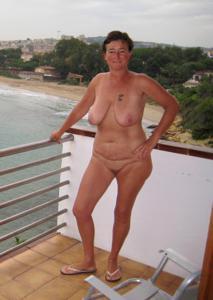 Разоткровенничалась в отпуске - фото #8