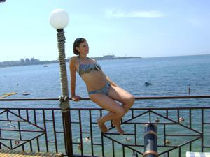 Как не зафиксировать в отпуске свое прекрасное тело - фото #18