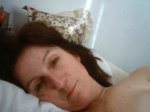 Мохнатка загорелой женщины - фото #10