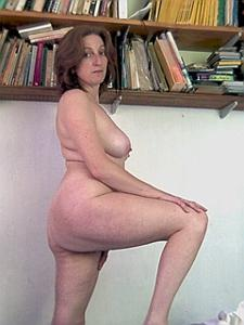 Мохнатка загорелой женщины - фото #12
