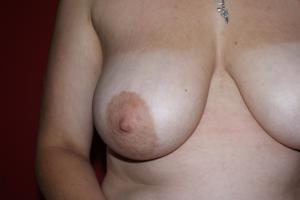 Порно кастинг в Польше - фото #19