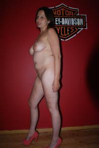 Порно кастинг в Польше - фото #2