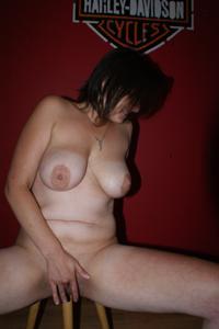 Порно кастинг в Польше - фото #24