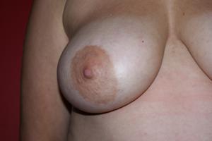 Порно кастинг в Польше - фото #35
