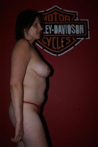 Порно кастинг в Польше - фото #45