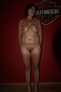 Порно кастинг в Польше - фото #48