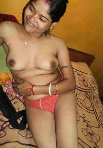 Голые индуски - фото #1