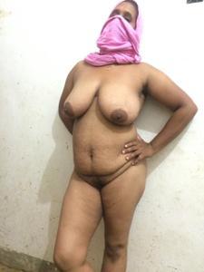 Голые индуски - фото #10