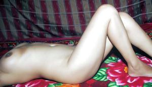 Голые индуски - фото #48