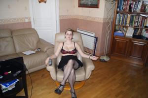 Матильда во всей красе - фото #43