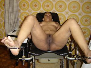 То самое чувство, когда муж гинеколог - фото #2