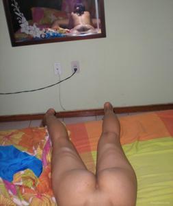 Попки и ножки - фото #44