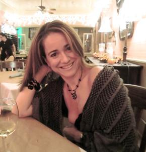 Засветы Николь - фото #14
