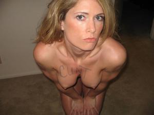 Мало кто откажется ей вдуть - фото #5