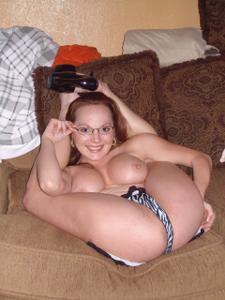 Шикарная, гибкая женщина - фото #29