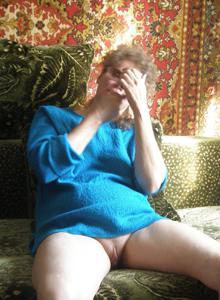 Елена -  бывшая спортсменка - фото #4