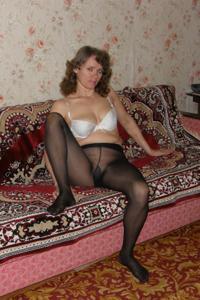 Елена -  бывшая спортсменка - фото #40