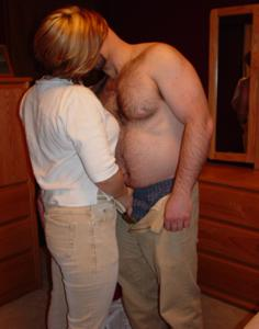 Игры пары становятся более увлекательными - фото #1