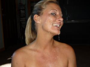 Сразу видно, она любит мужа - фото #10