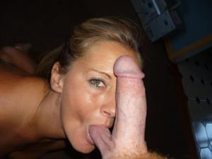 Сразу видно, она любит мужа - фото #5