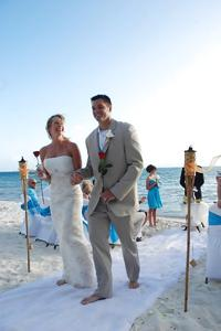 Мужик удачно женился - фото #28