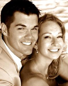 Мужик удачно женился - фото #3