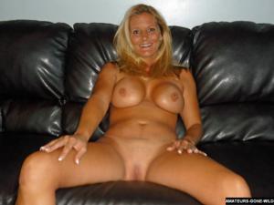 Лиза качественно сосет и любит сперму - фото #8