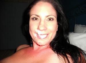 Спермоедка Люси - фото #2
