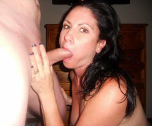 Спермоедка Люси - фото #9