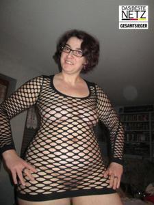 Толстенькая виртуальщица - фото #2